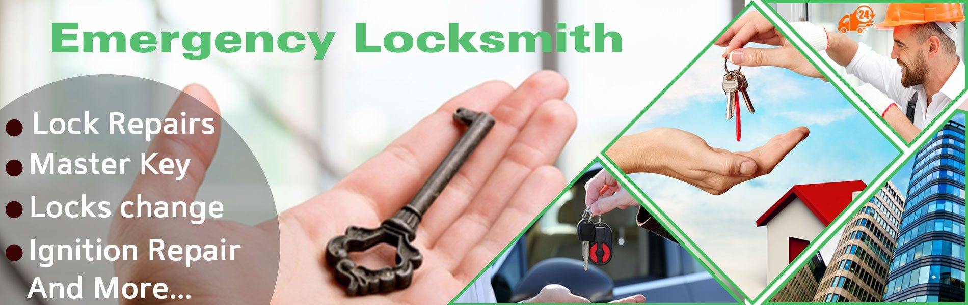 Lock Safe Services Gilbert, AZ 480-666-1747